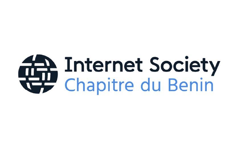 ISOC Bénin