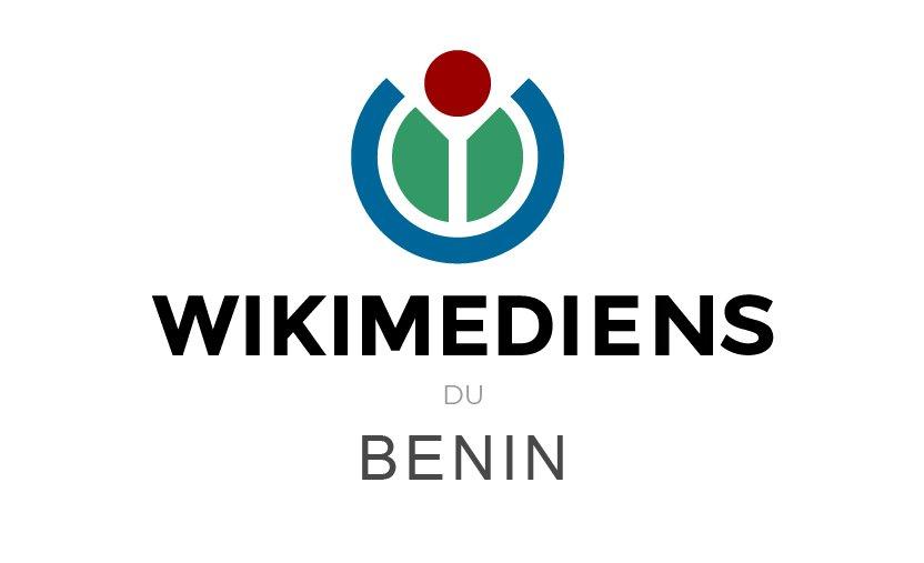 Wikimediens du Bénin
