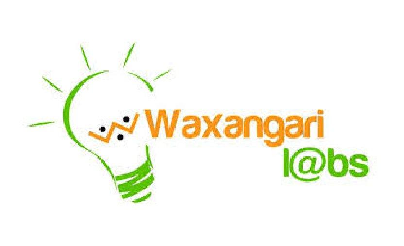 Waxangari Labs