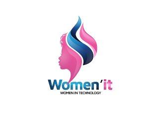 Women'IT