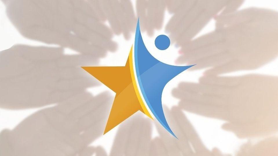 Les adhésions à l'Association #JEVEUXBRILLER sont ouvertes